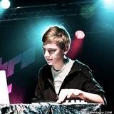 Nordic Spotlight Mix #004 - XYZ