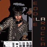 eddie la rocca - herbert meet's discomusic