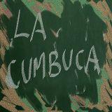 La Cumbuca Podcast 012