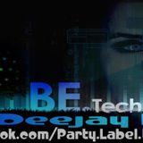 Energy 2 (DJ Kakau)