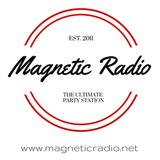Magnetic Radio #044