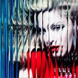 Madonna Mixed By Dimo Vol 2