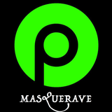 MASQUERAVE PODCAST #2 feat. PENRAR