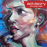 Advisory - Mini Studio Mix