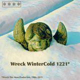 Wreck WinterCold 1221