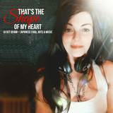 Shape Of My Heart By Dj Chris Prado