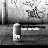 Onward Showcast 009: Maxi Iborquiza