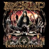 Interview with Kevin Sharp of Lock Up