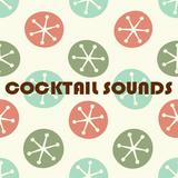 COCKTAIL SOUNDS