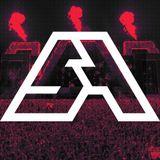 Steve_Aoki_-_Live_at_Spring_Awakening_Music_Festival_Chicago_09-06-2018-Razorator