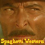 GialloMusica presents Spaghetti Western