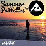 Summer Paillettes 2018 // Arnoo ZArnoo
