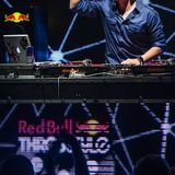 DJ Dree - Chile - National Final