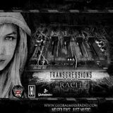 RACH @ Transgressions .012 Globalmixx Radio