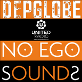 DepGlobe's NoEgo Sounds April 2012 (Part IV)