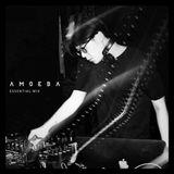 阿米巴原蟲(Amoeba) - Essential Mix (LUST狂慾)