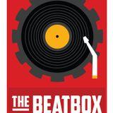Émission Beatbox - Mi-Février/Saint-Valentin - 12/02