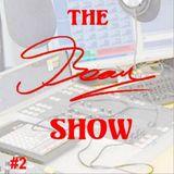 The Beau Show (#2)