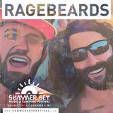 Ragebeards Radio 016