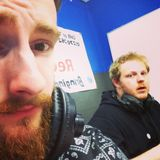 Local, Live & Latest with Dan & Gandhi - 01/06/14 - RedShift Radio