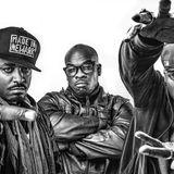underground hip hop bangers