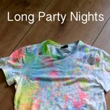 Long Party Nights vol.1