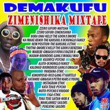 Demakufu Zimenishika Vol.1