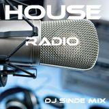 House Radio Show 3