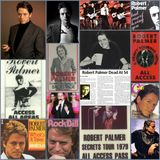 ROBERT PALMER - Complete Singles Collection 1974-2003 - #charlesincharge
