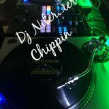 DJ NITERIDER CHIPPIN' VOL 1