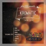kromatic s03-e04