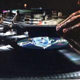 DJ DEE CEE'S NEW JACK SWING MIX