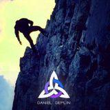 for the sun by daniel deplin