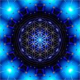 A Trip Through The Cosmos (Progressive 135bpm)