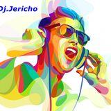 Retro Hits Dance Party MegaMix by Dj.Jericho