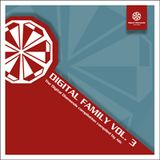 VA Digital Family 3 Mixed By Anyer Quantum