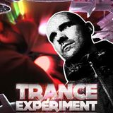 Beyond Infinity as John 00 Fleming @ Trancexperiment 2 19.9.2014