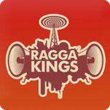 TopShotta Live Juggling on Raggakings.net 2012-10-18