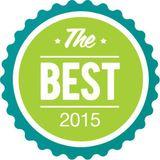 DJ F4V - Best Of 2015 YearMix