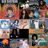 DJ Kozz - The best of the 70s mix vol 1