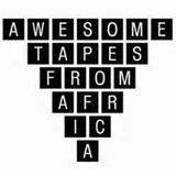 The Joint Podcast 5 With Awesome Tapes from Africa