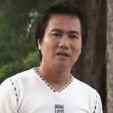 Giọt nắng tình quê - Minh Thuỳ - Linh Tuấn