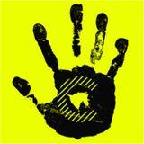 10# dj set Give me 5 by Carmy dj (The Club Torrenova)