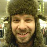 Neil Landstrumm @ Ugly Funk (unknown Date)