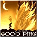 "DJ BAZIL - ""Good Fire"" (2010)"
