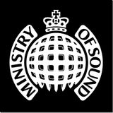 Pink Panda, Live @ Ministry of Sound London 05.12.14