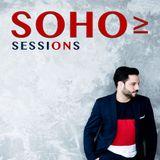 SOHO SESSION 8