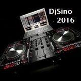 DjSino Ft.Flo Rida,Aventura,Rihanna,Drake - House Bachata Remix 2016