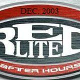 RedLiteAfterhoursSeries01