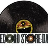 The FOW Podcast Vol. 2 - Record Store Day 2015 Special